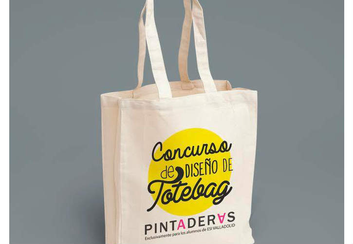 tote_bag_pintaderas