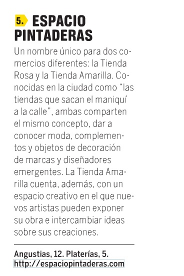 Revista Club Renfe nº9